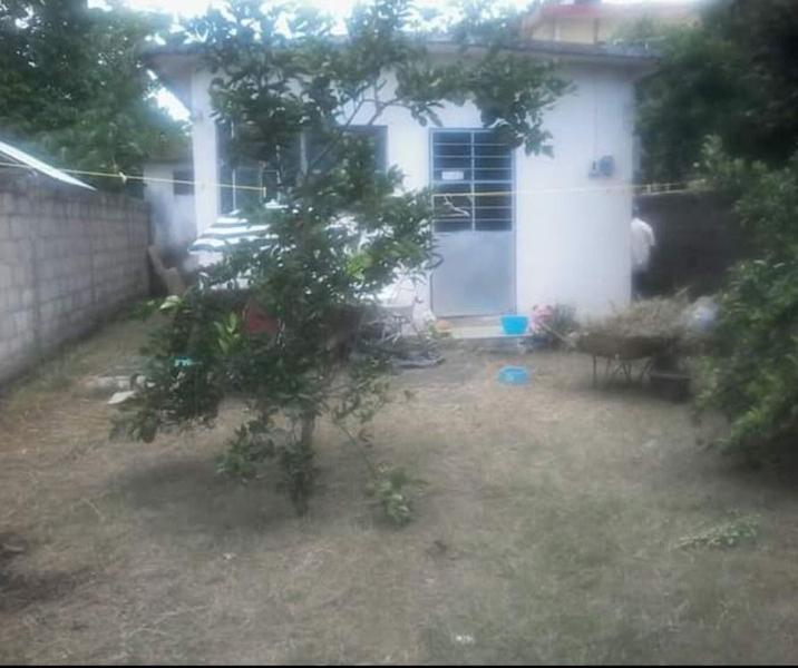 Foto Casa en Venta en  Mariano Escobedo,  Naranjos Amatlán  HCV2940E-285 Av. Empleados Casa