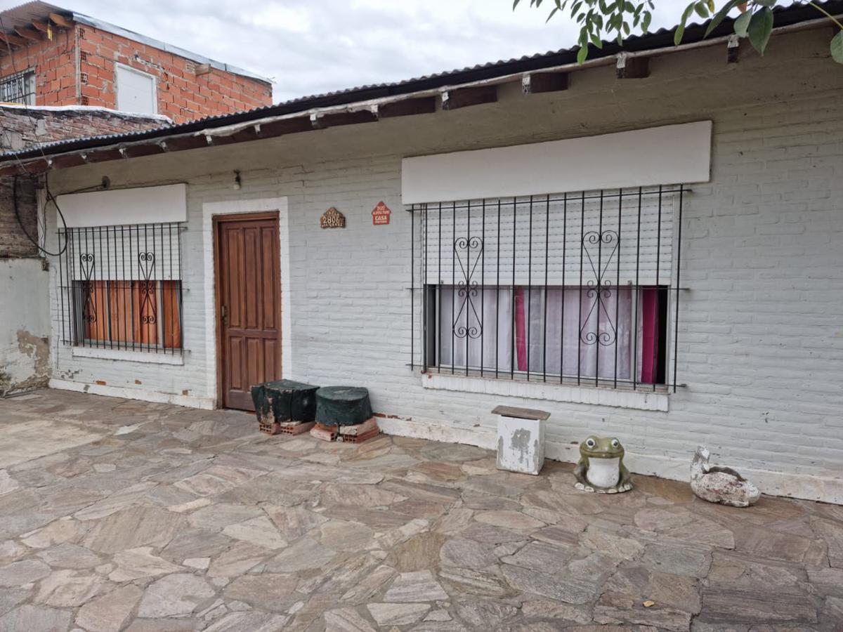 Foto Casa en Venta en  Ricardo Rojas,  Tigre  Quintana al 2800