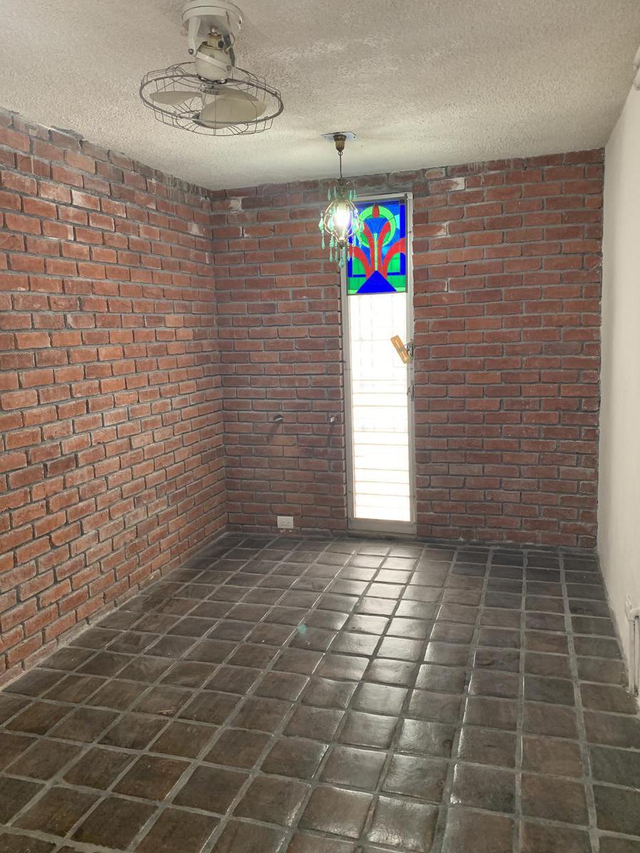 Foto Casa en Renta en  Mirasierra,  San Pedro Garza Garcia  RENTA CASA  HOME OFFICE SAN PEDRO GARZA GARCIA VALLE MIRASIERRA MONTERREY