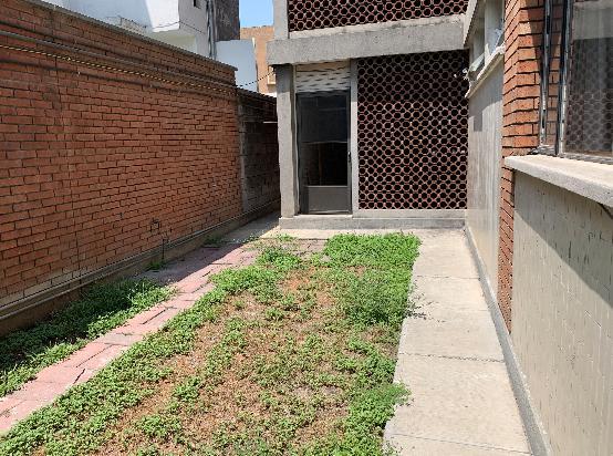 Foto Departamento en Renta en  Del Valle,  San Pedro Garza Garcia              RENTA DEPARTAMENTO SAN PEDRO GARZA GARCIA VALLE