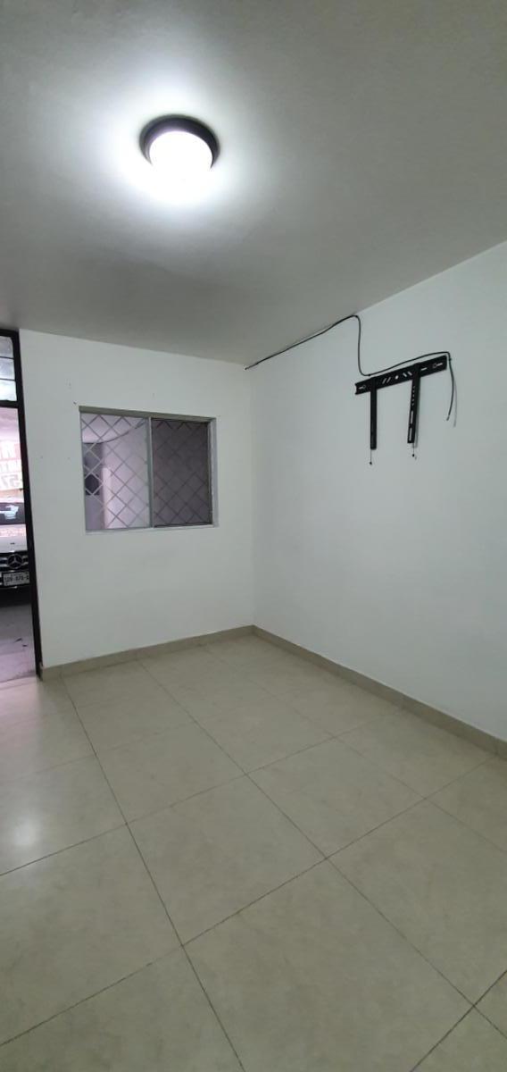 Foto Departamento en Renta en  Cumbres,  Monterrey  Cumbres 1er Sector