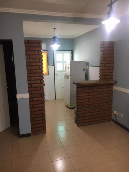 Foto Casa en Venta en  San Pedro,  San Pedro  Fresnos 25