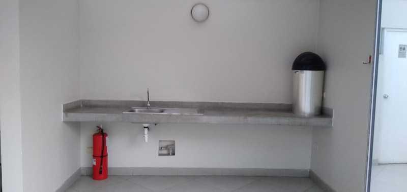 Foto Departamento en Venta en  BARRIO MEDICO,  Surquillo  Calle Sergio Bernales