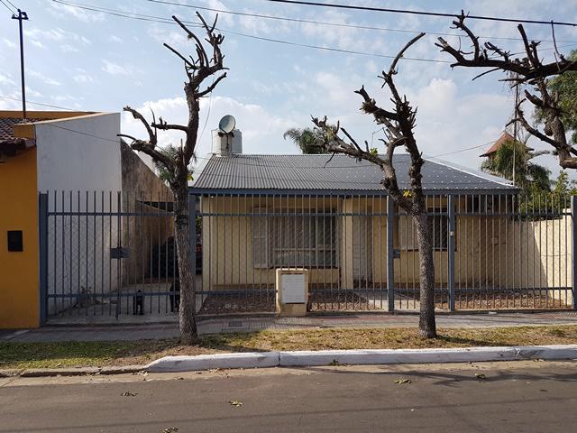 Foto Casa en Venta en  Concordia ,  Entre Rios  Entre Ríos al 1500