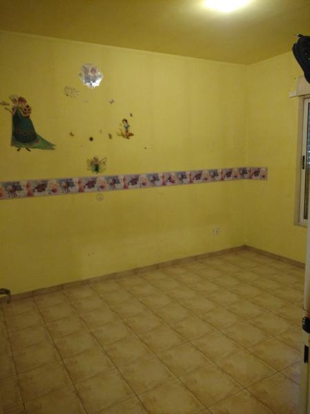 Foto Departamento en Alquiler en  San Miguel ,  G.B.A. Zona Norte  LAS MALVINAS al 1100