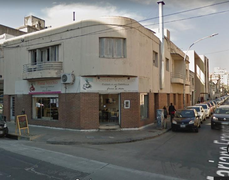 Foto Terreno en Venta en  Alberdi,  Cordoba  FRAGUEIRO al 400