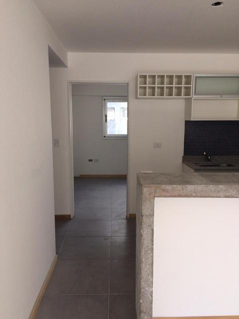 Foto Departamento en Venta en  Almagro ,  Capital Federal  Palestina al al 800