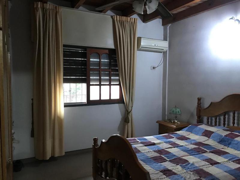 Foto Casa en Venta en  Ituzaingó Sur,  Ituzaingó  Blas Parera al 1900