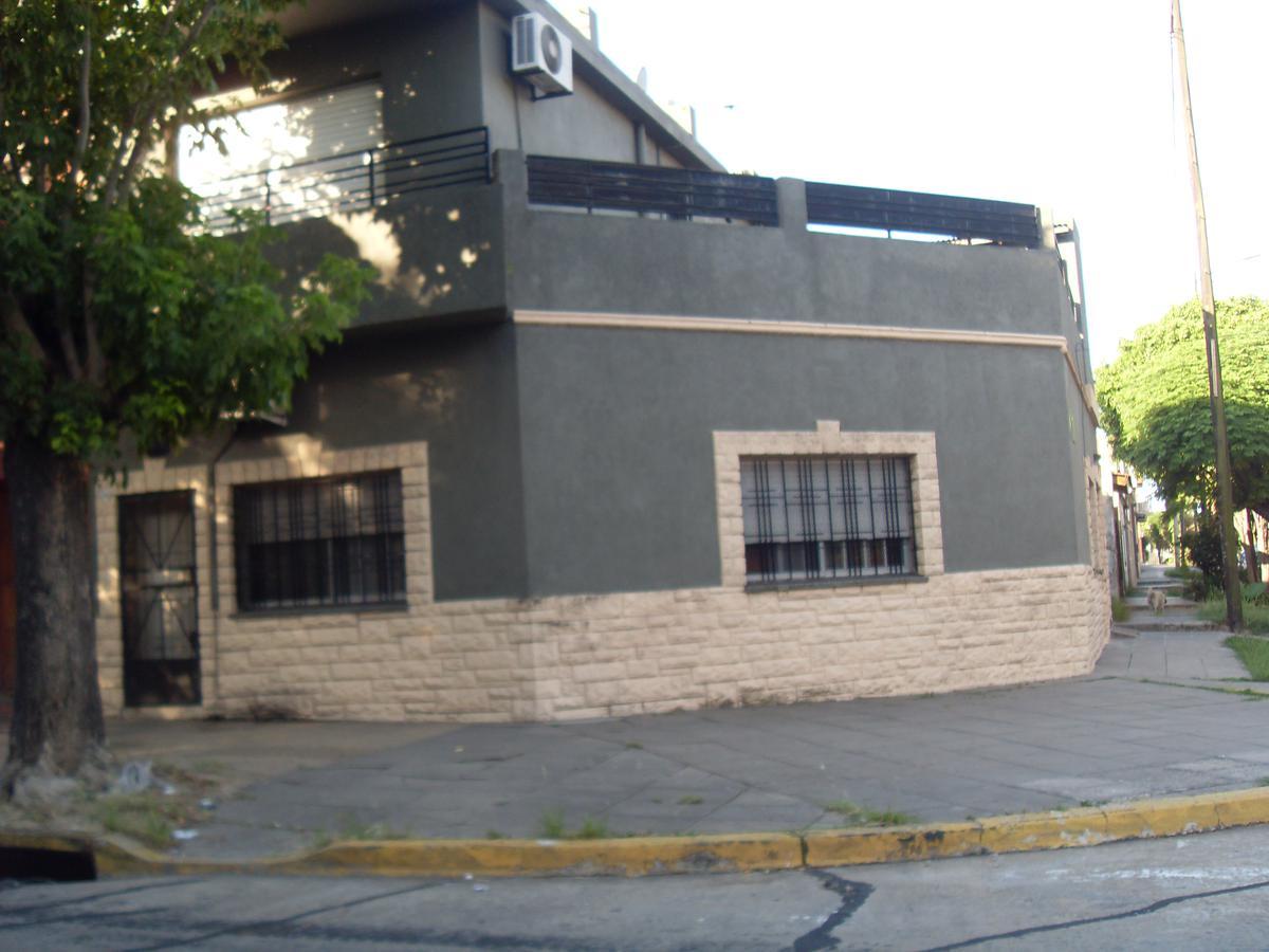 Foto PH en Venta en  Villa Lugano ,  Capital Federal  Cañada de Gomez 4.596 esquina  Unanué