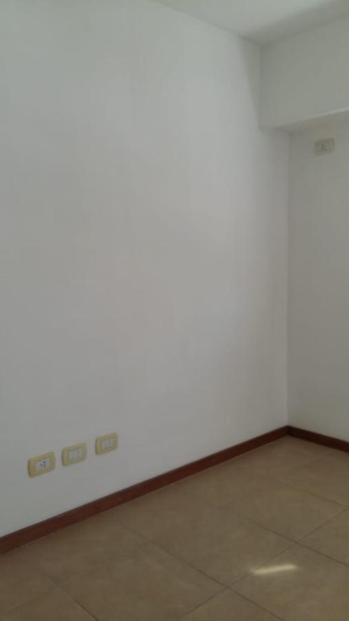 Foto Departamento en Alquiler en  Rosario ,  Santa Fe  Paraguay al 2300