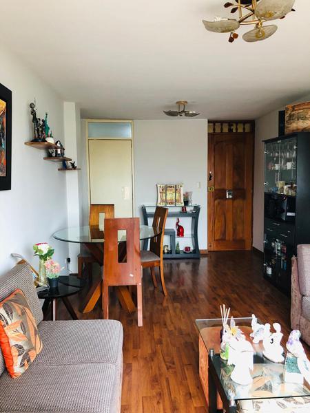 Foto Departamento en Venta en  Miraflores,  Lima  Av. Enrique Palacios 1099, Miraflores