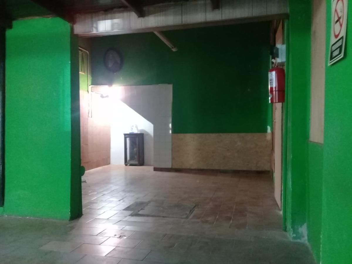 Foto Local en Alquiler en  San Fernando ,  G.B.A. Zona Norte  PERON al 1600