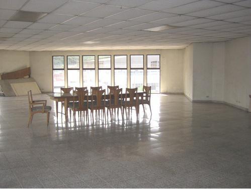 Foto Edificio Comercial en Venta | Renta en  Comayaguela,  Tegucigalpa  EDIFICIO COMERCIAL COMAYAGUELA