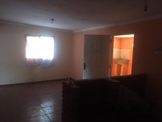 Foto Casa en Venta en  Alta Gracia,  Santa Maria  Bº Parque Virrey - Lavalle y Bahía Blanca