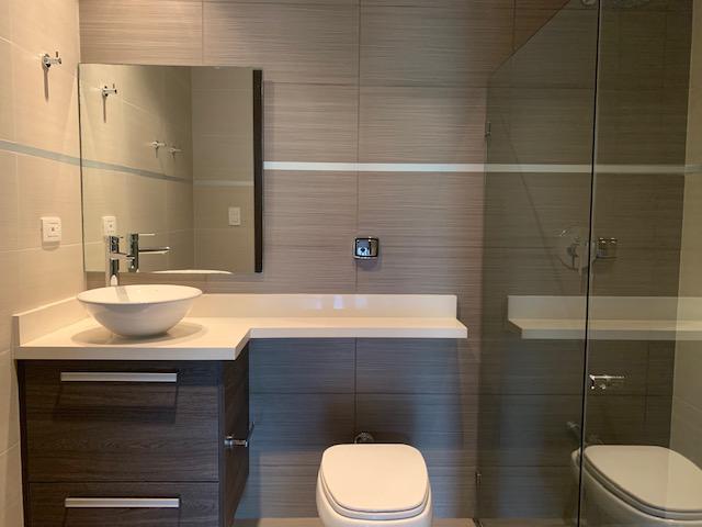 Foto Departamento en Venta en  Santana,  Santa Ana  Apartamento en venta en Santa Ana condominio estilo Piscina / Tennis / Balcón