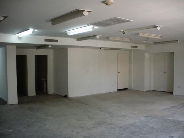 Foto Oficina en Alquiler   Venta en  Puerto Madero,  Centro  Alicia M. de Justo y Av Corrientes