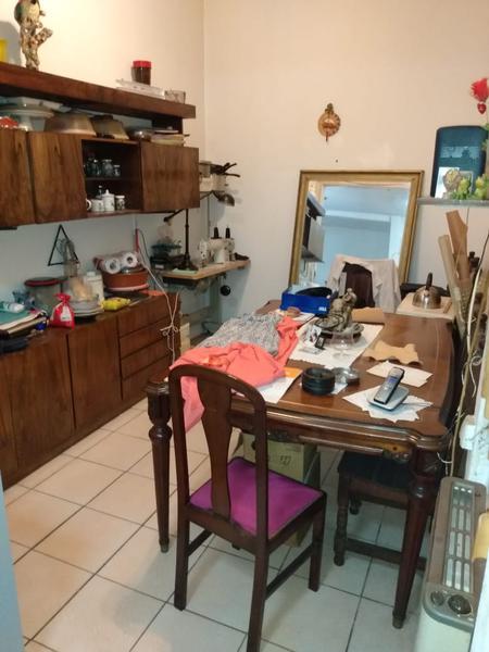 Foto Casa en Venta en  Parque Chas,  Villa Urquiza  Av. De los Constituyentes al 3100