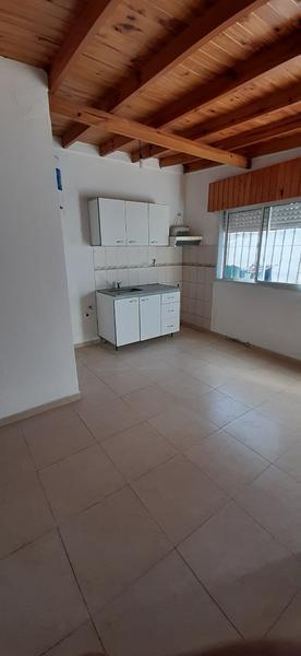 Foto Departamento en Alquiler en  Muñiz,  San Miguel  Avellaneda al 100