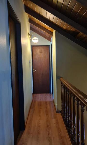 Foto Casa en Venta en  Piñeyro,  Avellaneda  Pasaje Paez 26