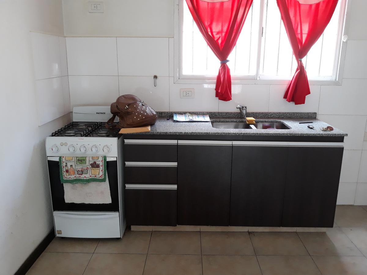Foto Departamento en Venta en  Villa Dominico,  Avellaneda  CENTENARIO URUGUAYO al 100