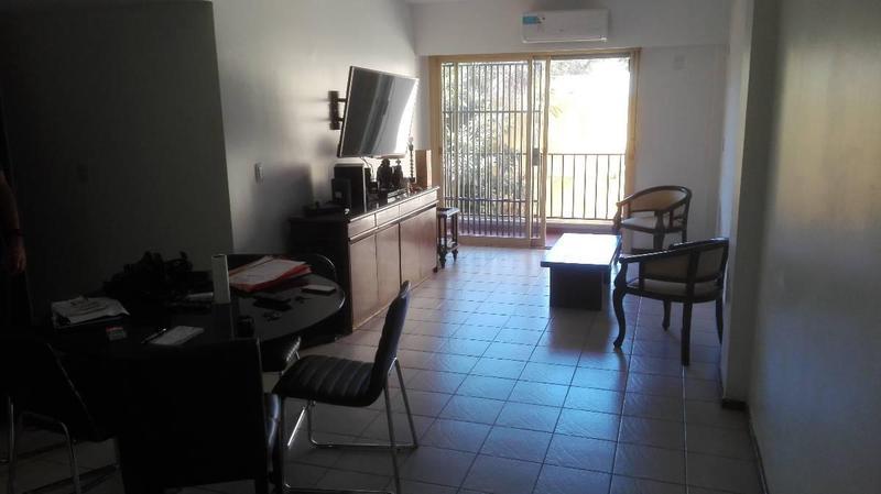 Foto Departamento en Venta en  Villa del Parque ,  Capital Federal  Av. Nazca 2600
