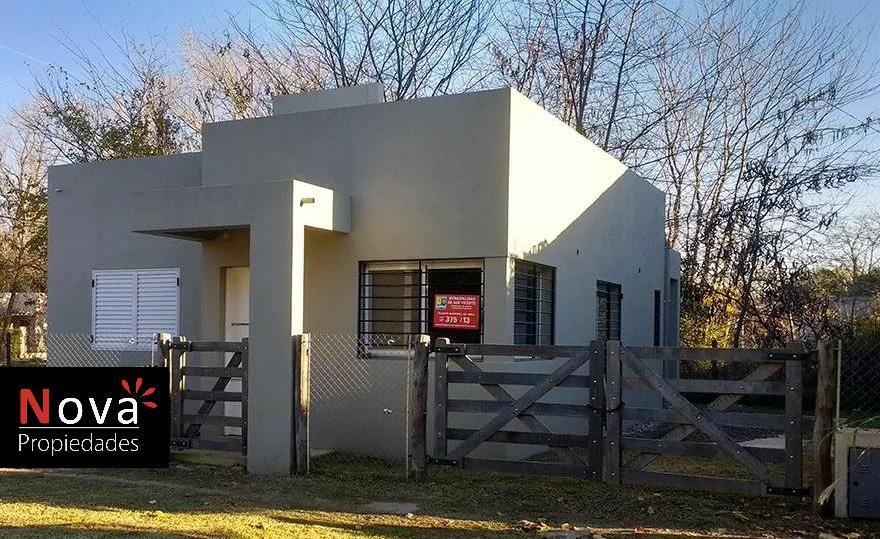 Foto Casa en Venta en  San Vicente,  San Vicente  Casa en San Vicente