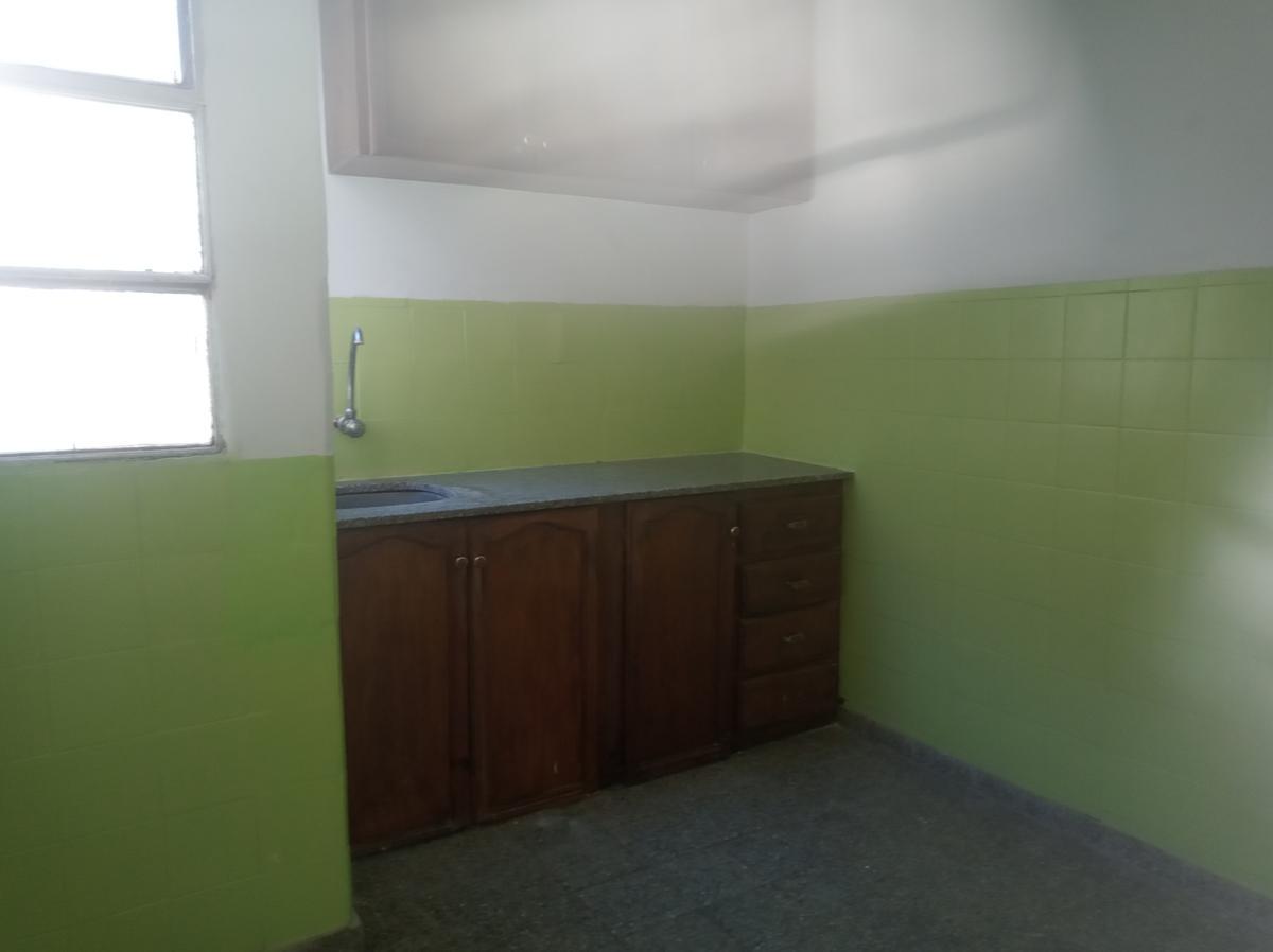 Foto Apartamento en Alquiler en  Arroyo Seco ,  Montevideo  Carlos Princivalle al 900