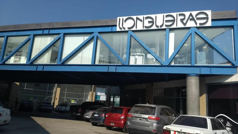 Foto Local en Alquiler en  Av. Aconquija,  Yerba Buena  Av. Aconquija al 600