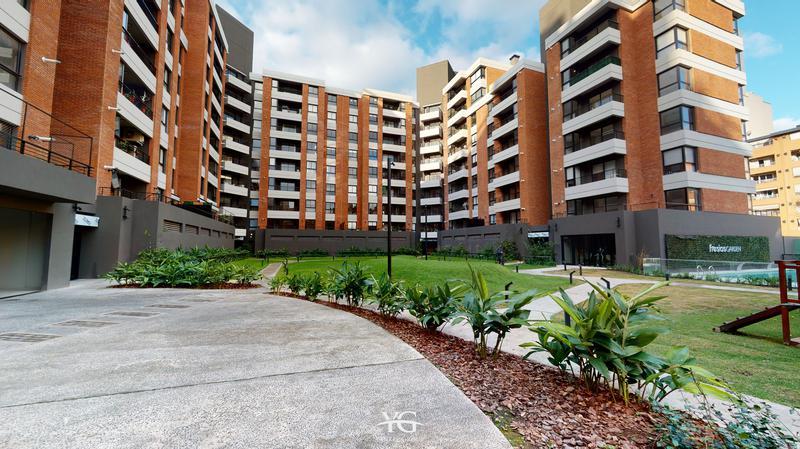 Foto Departamento en Venta en  Villa del Parque ,  Capital Federal  Remedios de Escalada de San Martin 2750