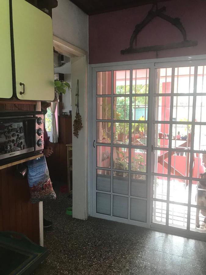 Foto PH en Venta en  S.Fer.-Vias/Panam,  San Fernando  Besares al 1700