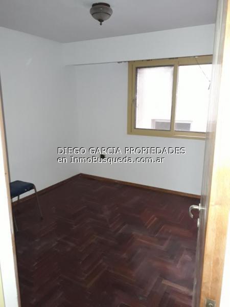 Foto Departamento en Venta en  La Plata ,  G.B.A. Zona Sur  56 N° 573 e/ 6 y 7 Depto 5A