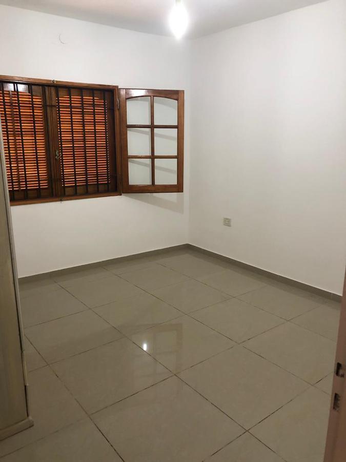 Foto Casa en Venta en  General Artigas,  Cordoba  Casa zona Sur - General Artigas