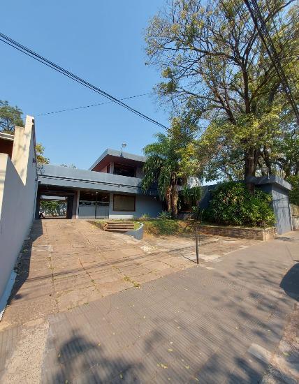Foto Oficina en Alquiler en  Jara,  San Roque  Barrio Jara