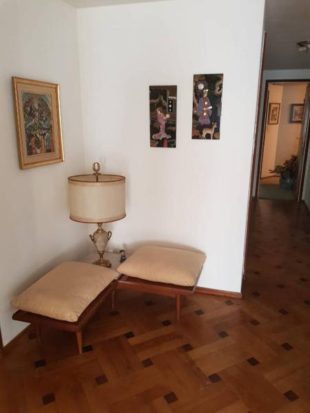 Foto Departamento en Venta en  Villa del Parque ,  Capital Federal  Nazca al 3300