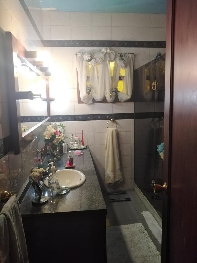 Foto Casa en Venta en  La Blanqueada ,  Montevideo  José Batlle y Ordoñez al 3400