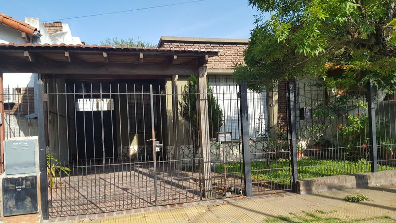 Foto Departamento en Alquiler en  Bella Vista,  San Miguel  MAIPU al 1000