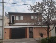 Foto Casa en Venta en  Rosario ,  Santa Fe  Lima al 2200