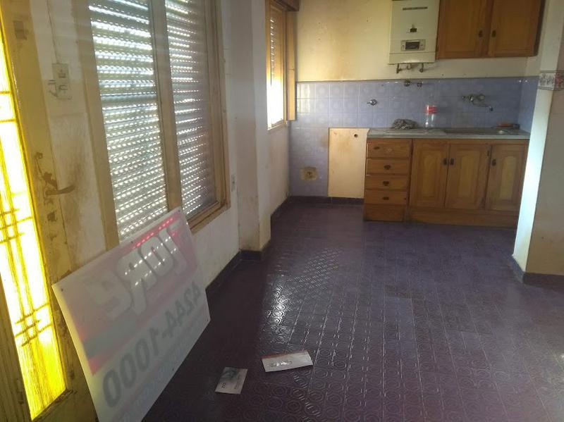 Foto Departamento en Alquiler |  en  Temperley,  Lomas De Zamora  Carlo Tejedor al 400