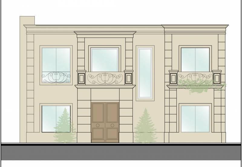 Foto Casa en Venta    en  Tigre ,  G.B.A. Zona Norte  Boulevar Villanueva al 100