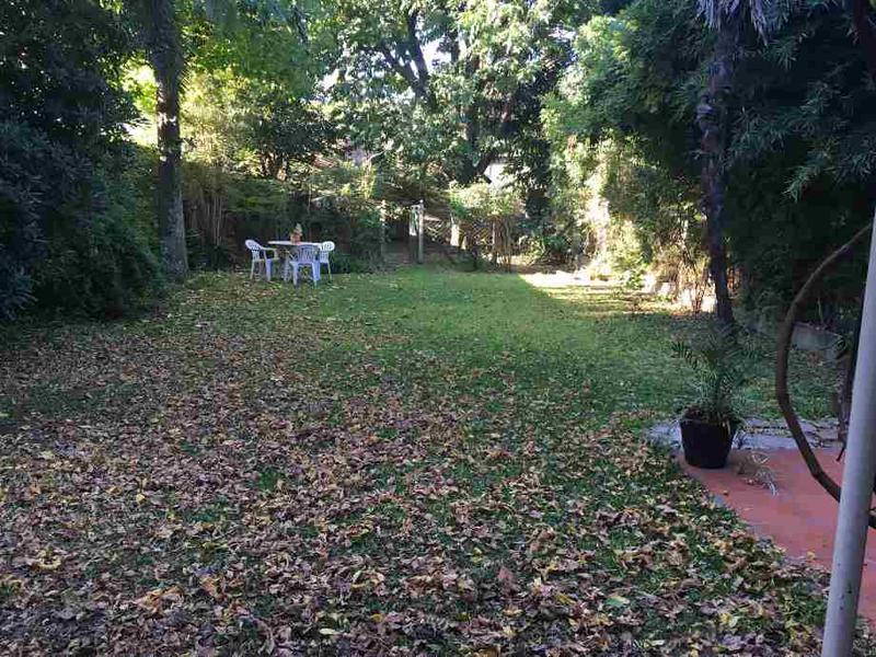 Foto Casa en Alquiler en  Tigre,  Tigre  ENCISO 1345