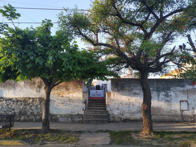 Foto Casa en Venta en  Alta Gracia,  Santa Maria  Oportunidad para Invertir - Calle Agustín Aguirre