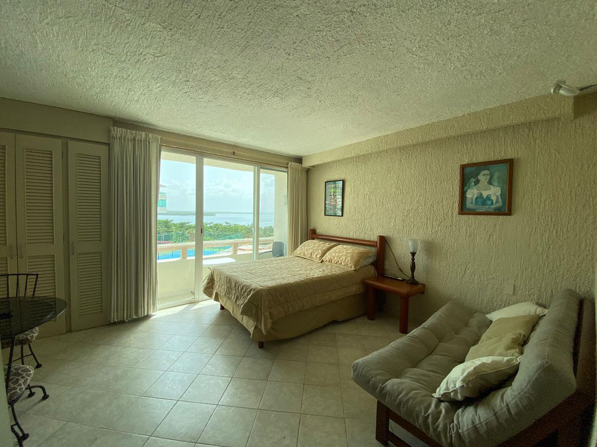 Zona Hotelera Departamento for Venta scene image 2