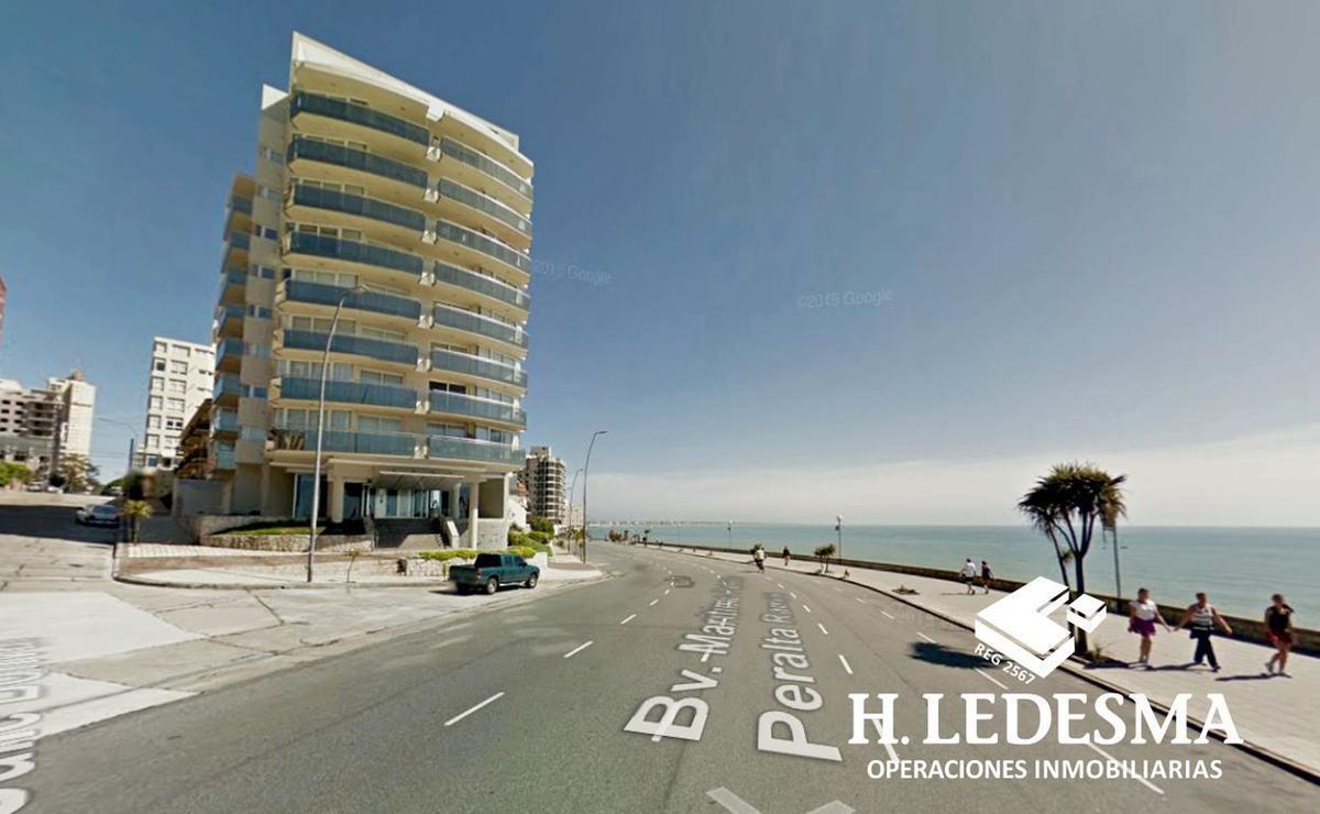 Www Ledesmapropiedades Com Departamento En Venta En Varese Bv  # Muebles Luro Mar Del Plata