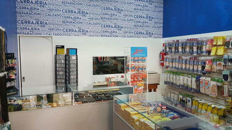 Foto Fondo de Comercio en Venta en  Malvinas Argentinas ,  G.B.A. Zona Norte  Malvinas Argentinas