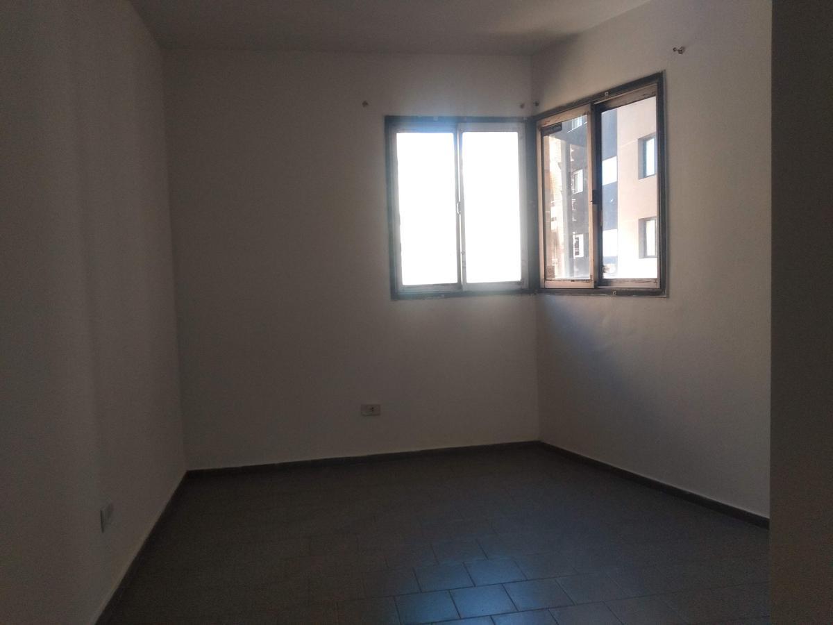 Foto Departamento en Alquiler en  Nueva Cordoba,  Capital  Derqui al 300