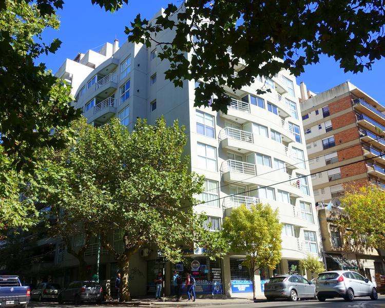 Foto Departamento en Venta en  La Perla Sur,  Mar Del Plata  La Rioja esquina  3 de Febrero