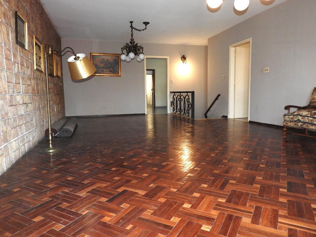 Foto Casa en Venta en  Punta Gorda ,  Montevideo  Lucerna y Beyrouth