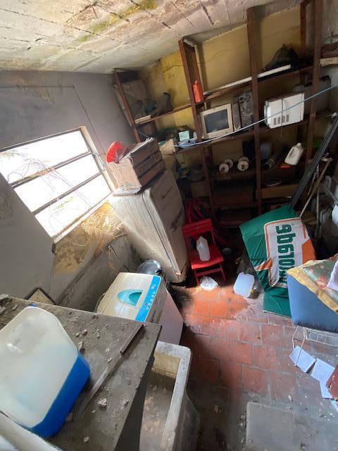 Foto PH en Venta en  Mataderos ,  Capital Federal  Saladillo al 1300