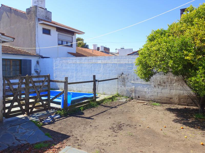 Foto Casa en Venta en  Mundialista,  Mar Del Plata          Hernandarias y Ciudad de Dolores