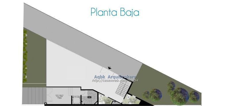 Foto Local en Venta en  Pocitos Nuevo ,  Montevideo  Local comercial en venta en Pocitos Nuevo con renta